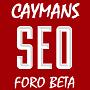 Caymans SEO