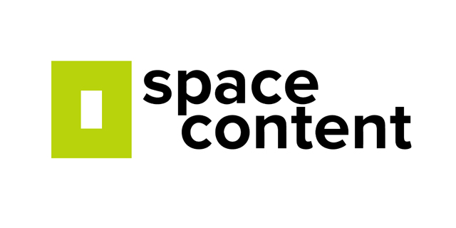 Space Content