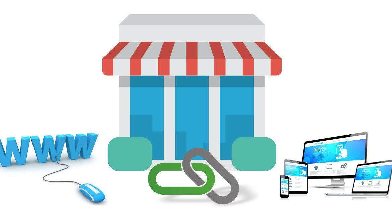 Comprar Enlaces y Reseñas para los Sitios Web