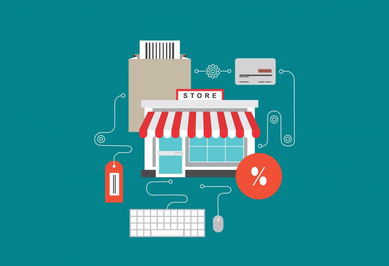 Importancia de tener un buen Marketing Digital