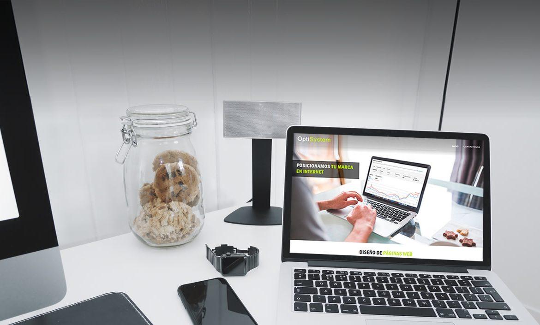 Somos Especialistas en Vender Reseñas y Enlaces en Sitios Web