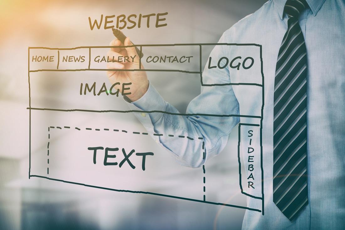 Utilidad de Comprar Post Patrocinados para tus Webs