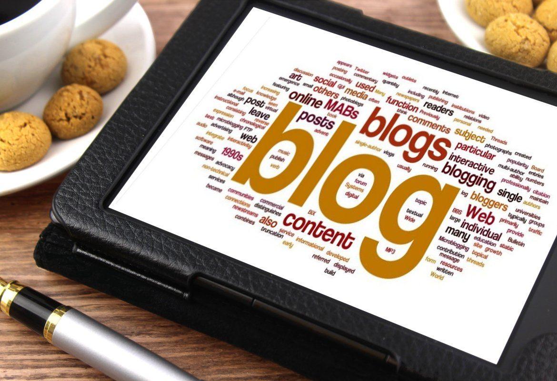 VeneRed, tu mejor opción para comprar Reseñas en Blogs