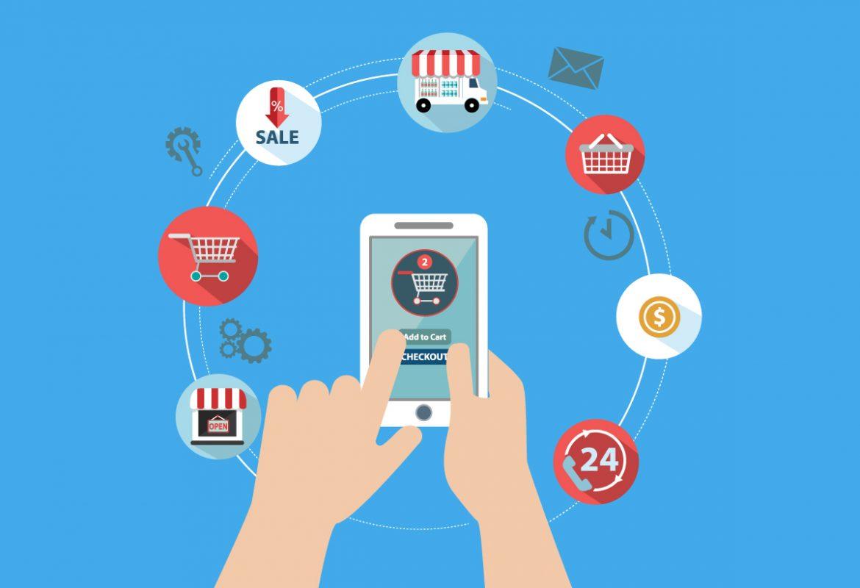 Ventajas de Comprar Enlaces o Reseñas Web